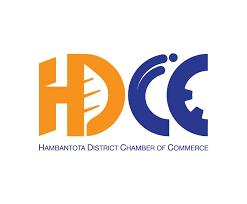 Hambantota Chamber of Commerce
